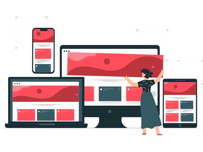 Kako kreirati sopstvenu online prodavnicu?