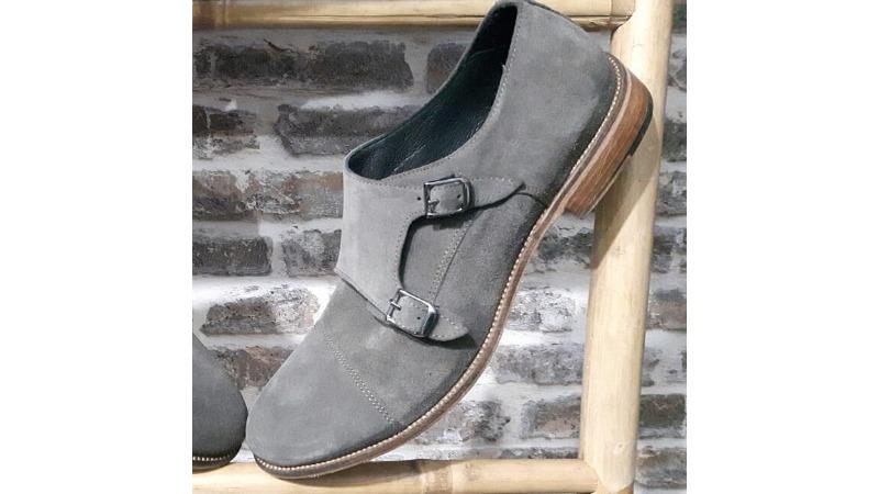 muske cipele it fashion