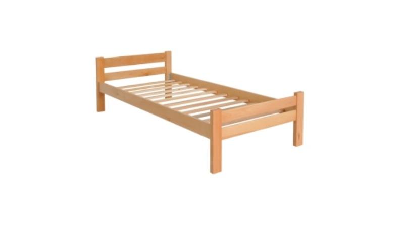sognare drveni kreveti basic