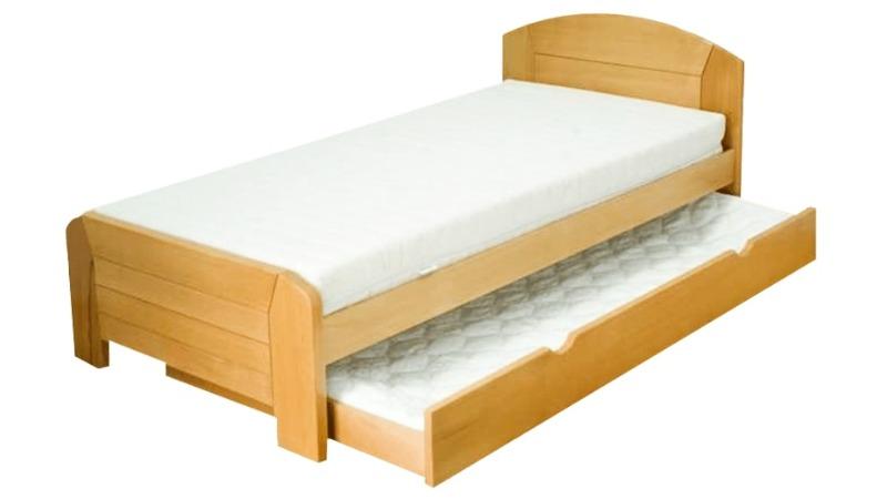 sognare drveni krevet afrodita