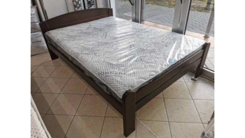 sognare drveni krevet lux