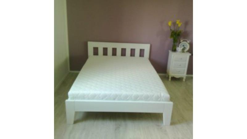 sognare drveni krevet leo