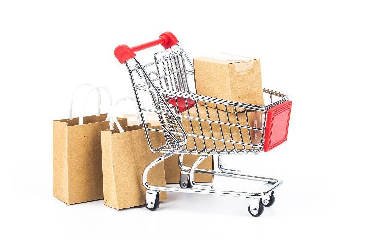 6  saveta za sve koji žele da pokrenu svoju online prodavnicu