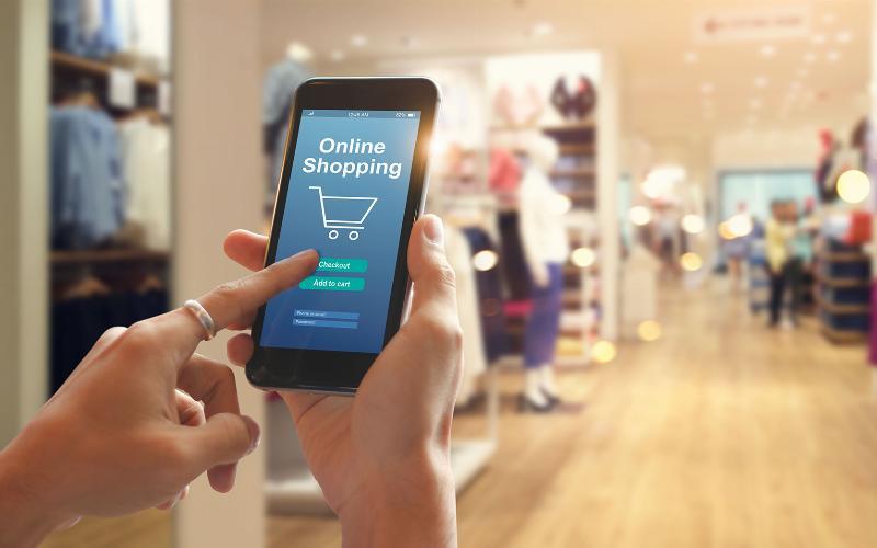 4 razloga zašto male firme treba da imaju online prodaju
