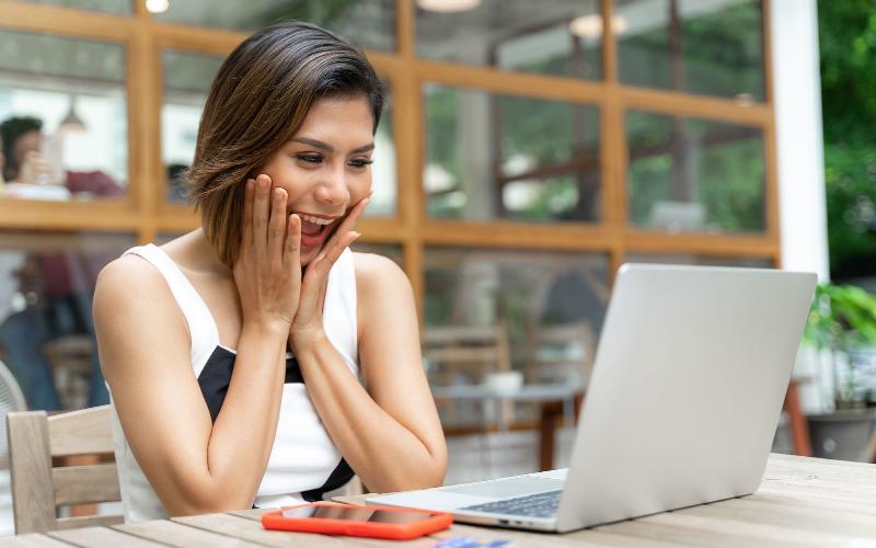 6 načina za privlačenje kupaca online bez plaćenog oglašavanja