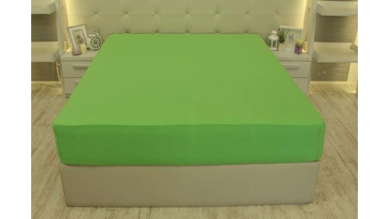 sognare carsav sa gumom zeleni