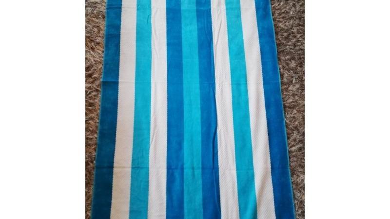 peškir za plažu sognare