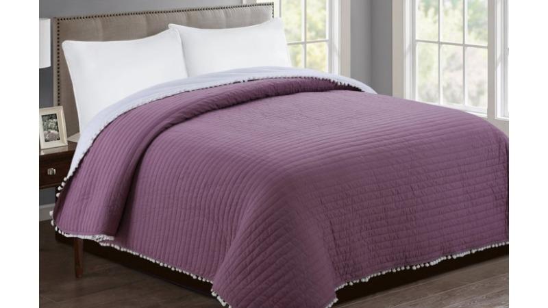 prekrivači za krevete sognare