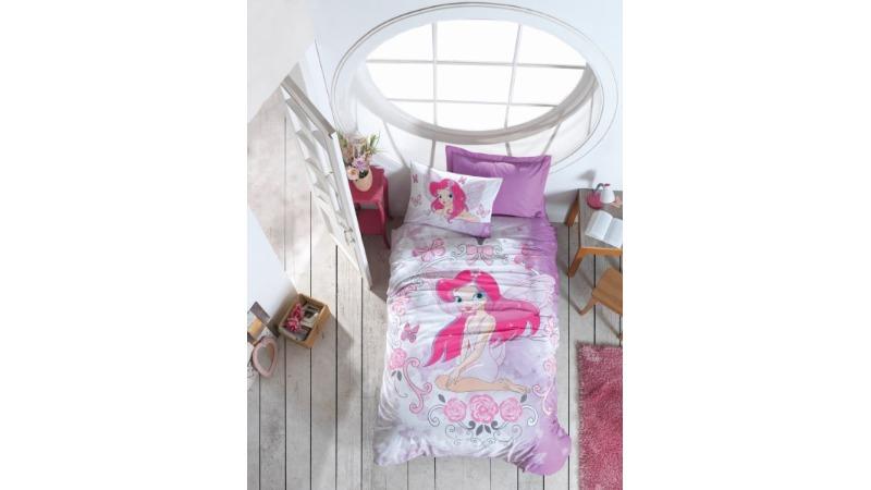 dečije posteljine sognare