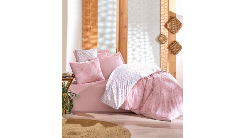 posteljine sognare