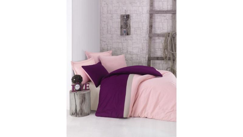 singl i bracne posteljine sognare