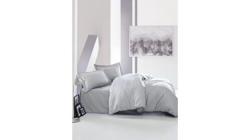 saten posteljine sognare