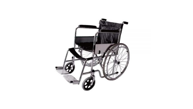 invalidska kolica sognare
