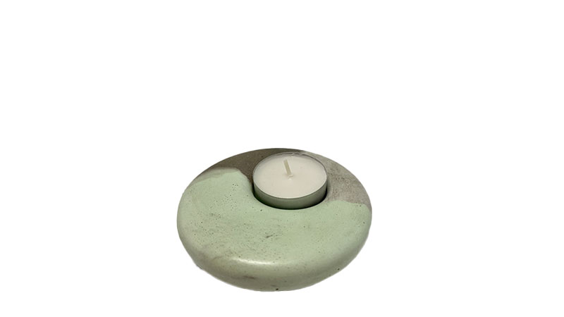Zen svećnjaci